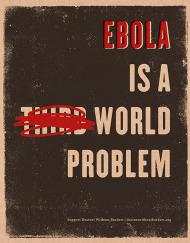 mario_ebola_poster