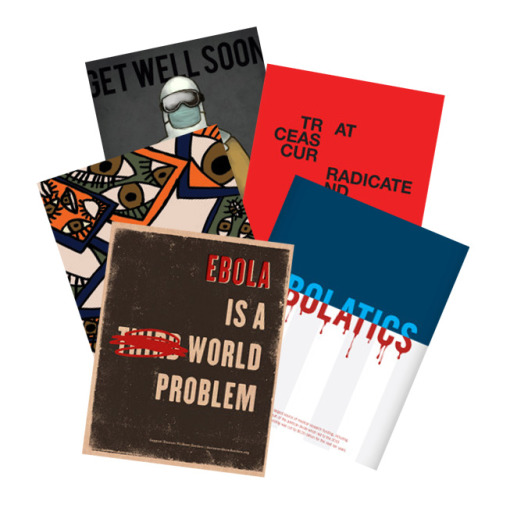 collection-catalog